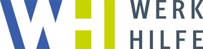 Logo mittendrin leben Werk-Hilfe Calden