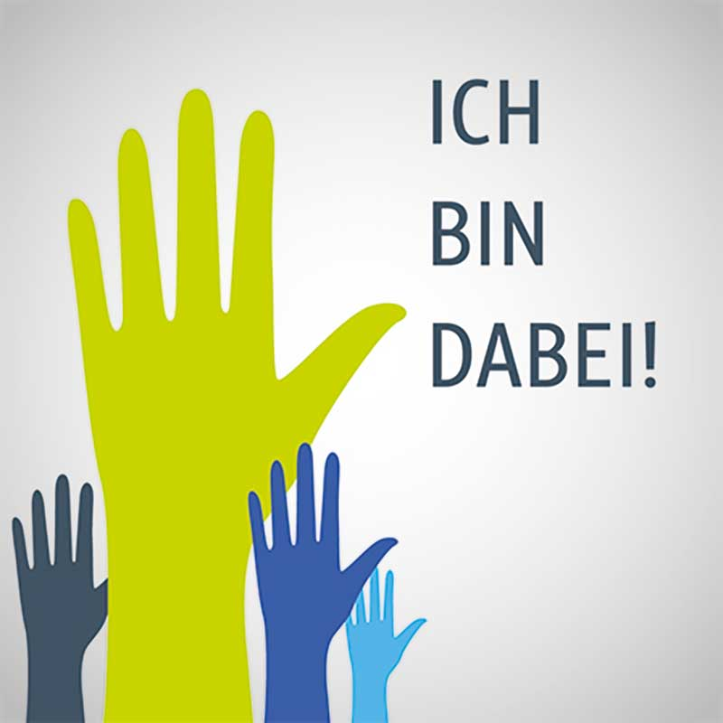 Werk-Hilfe-ehrenamt-800-800