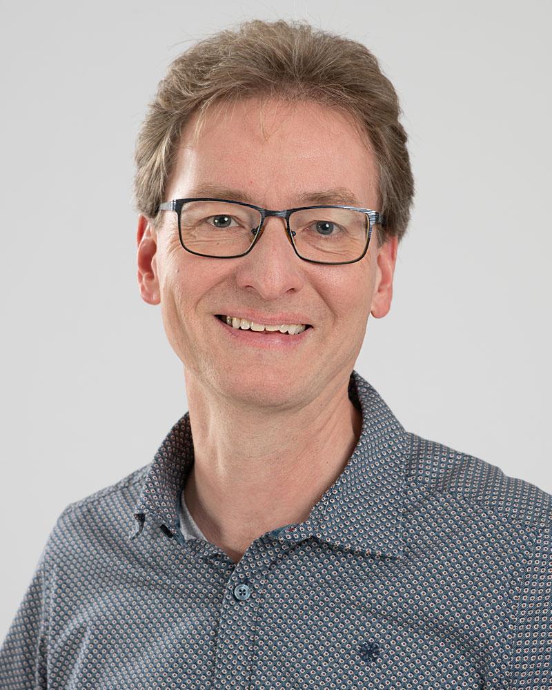 Ralf Schneider Personalwesen Werk-Hilfe