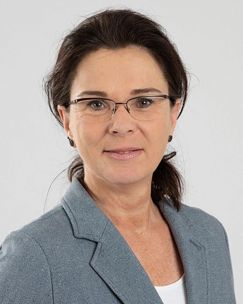 Barbara Huppach Rechnungswesen Werk-Hilfe