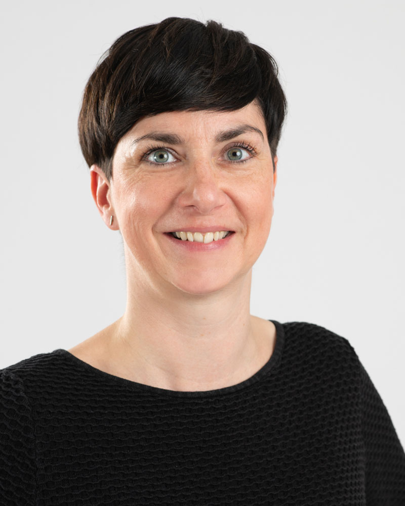 Katja Bretthauer Unternehmenskommunikation und Digitales Werk-Hilfe
